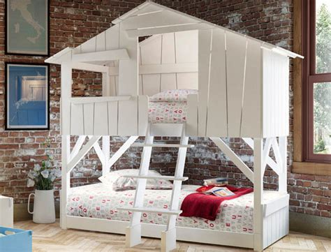 amazing bunk beds 8 amazing kids beds