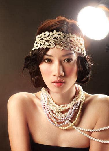 Catok Rambut Glalm mahkota modern