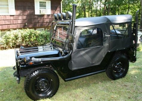 m151 jeep for sale m 151 ewillys