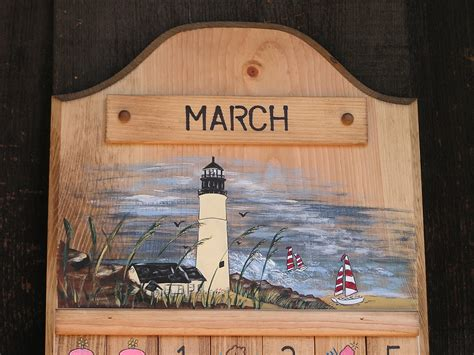 personalized crafts fortney s personalized crafts west salem wi 54669