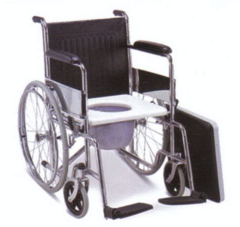 Kursi Roda 3 In 1 kursi roda 2in1 bisa diguanakan jadi tempat bab kursi roda net