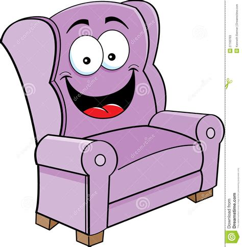 happy chair stock photos image 27193763