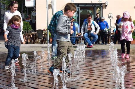 Autofolierung Bodensee by Autofolierung In Friedrichshafen Am Bodensee Creactive