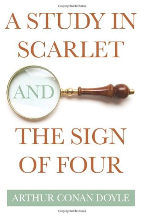 a study in scarlet the sherlock series sherlock book series sherlock books