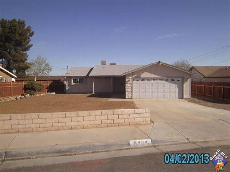 houses for sale in lancaster ca 5009 w ave m 4 lancaster ca 93536 foreclosed home information foreclosure homes