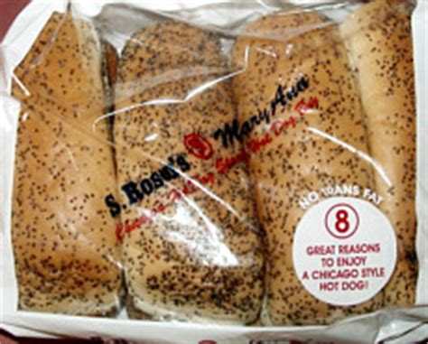 can dogs poppy seeds make your own chicago style the search for the