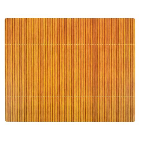 Place Mats by Bamboo Placemats Bamboo Products Photo