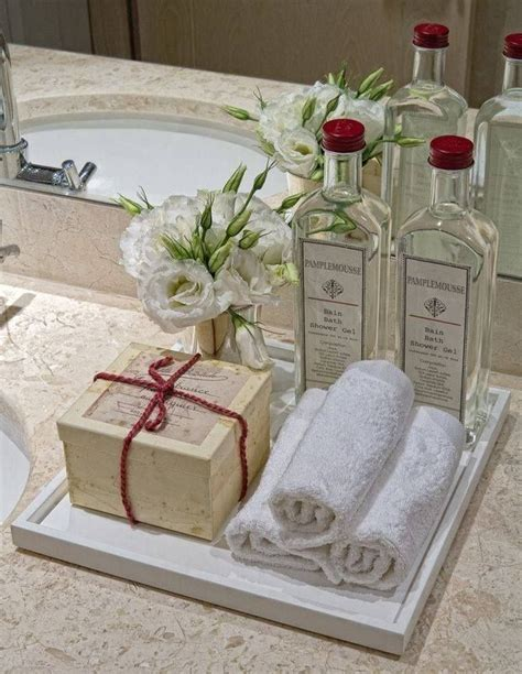 Luxury Bathroom Upgrades Best 25 Staging Ideas On House Staging Ideas