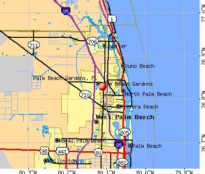 Palm Gardens Fl Zip Code by Zip Code For Palm Gardens Fl 33418 Zip Code Palm Gardens