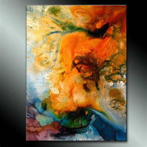 inner soul inner soul by henry parsinia from new wave art gallery