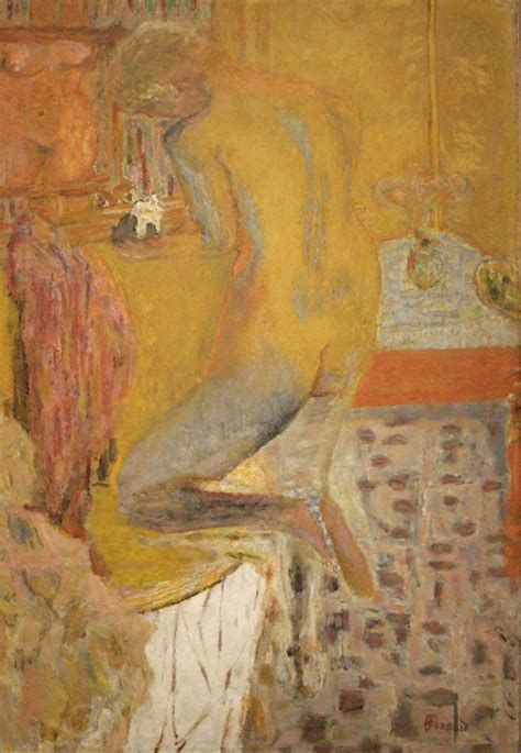 pierre bonnard painting arcadia bonnard marie cameron studio