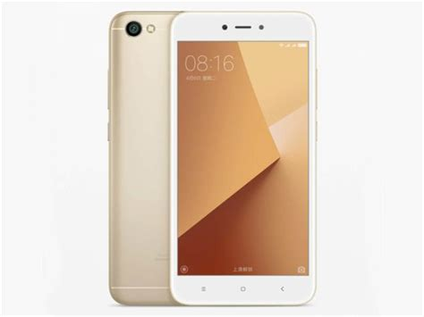 xiaomi note 5a xiaomi redmi note 5a prime mobile price in bangladesh