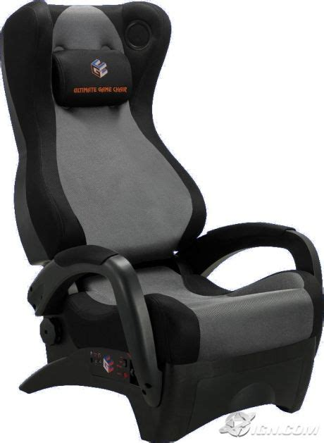 gaming chair images  pinterest gaming chair