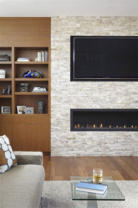 fireplaces home usa design group sustainable and eco friendly ridgewood residence in texas