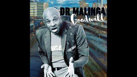 dr malinga feat heavy k thandaza youtube dr malinga ungibulala crazy ft trademark josta youtube
