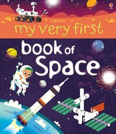 space picture books 1000 images about space books for children from usnorne