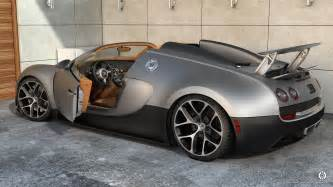 Where To Buy Bugatti Veyron Sport Bugatti Veyron Grand Sport Vitesse