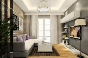 Small Room Color Ideas color ideas for small living room 3d house