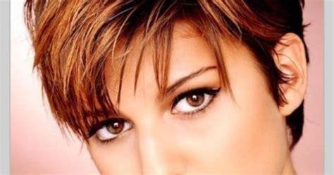 hair cuts fir fuller face short haircuts for fuller faces perfect hair styles
