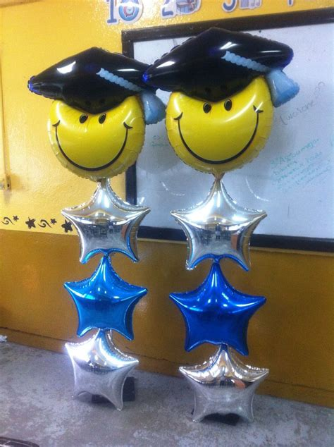 imagenes de arcos de globos para graduacion de kinder 118 best images about decoracion globos on pinterest