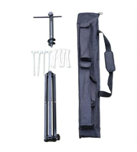 Patio Umbrella Anchor Umbrella Stand Patio Umbrella Patio Umbrella Anchor