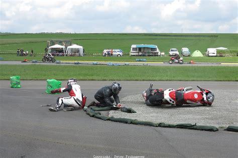 Classic Motorrad Termine 2016 by Flugplatz Walld 252 Rn 2016 Forum Classic Motorrad De