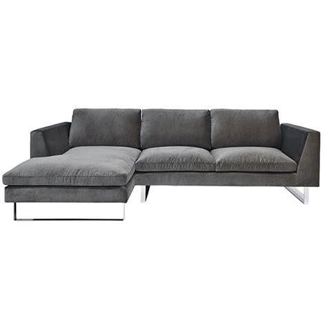 Chaise Sofa Uk new york chaise sofa from graham green corner sofas shopping housetohome co uk