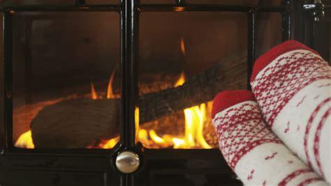 sock fireplace s in front of fireplace wearing socks