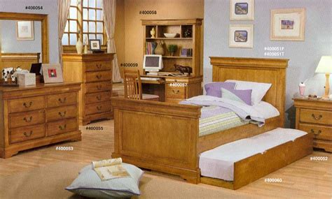 modern youth bedroom furniture wonderful modern wooden style youth bedroom furniture