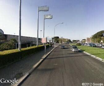 mango porta di roma mango coin viale p togliatti 2 roma indirizzo