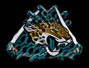 Jacksonville Jaguars 2013 Jacksonville Jaguars 2013 Design Process