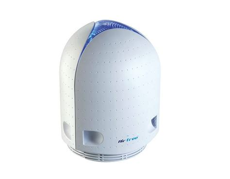airfree p1000 filterless air purifier evacuumstore