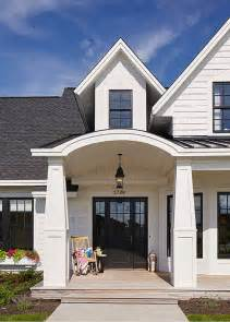 Black Exterior Windows Ideas Interior Design Ideas Quot Black Front Door Paint Color Quot Benjamin Black 2132 10 My