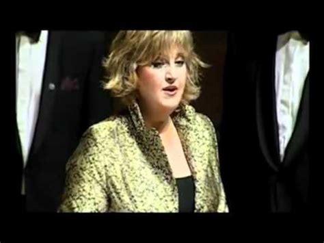 film lagu nina bobo lagu nina bobo dinyanyikan penyanyi asal belanda youtube