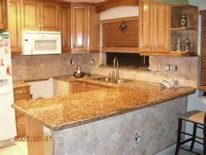 Kitchen Design Software Lowes Lowes Kitchen Remodeling Photos
