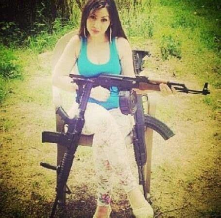 morritas menor mexico 42 best images about bushona on pinterest kim kardashian