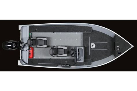 lund fishing boats for sale in bc 2016 new lund 1400 fury ss freshwater fishing boat for
