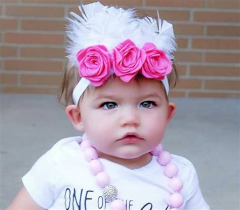 Headband Baby Feather feather headbands for baby feather hats baby