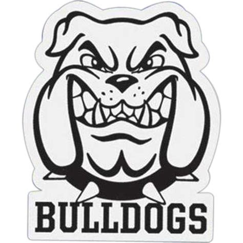 georgia bulldogs logo coloring pages coloring pages