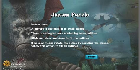 flash jigsaw tutorial as3 jigsaw puzzle adobe flash actionscript