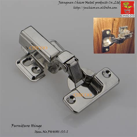 adjusting kitchen cabinet hinges kitchen cabinet door hinges adjustments roselawnlutheran