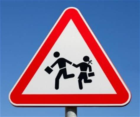 imagenes de simbolos que representen peligro aluana tr 225 fico y seguridad vial s 205 mbolos de las se 209 ales