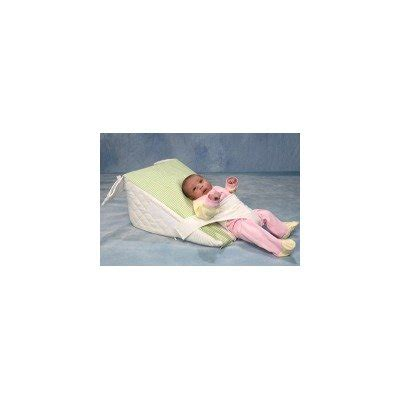 Reflux Baby Pillow by Baby Reflux Pillow Baby Reflux Pillow