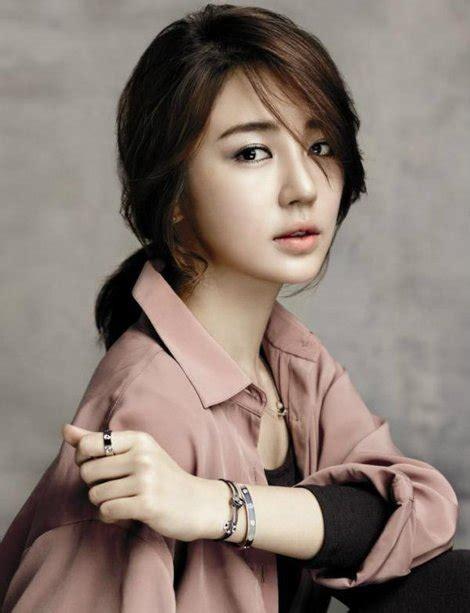foto artis korea paling cantik 2014 versi kumpulan
