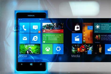 windows phone i windows rt za darmo czy to oznacza więcej
