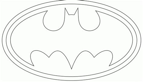 batman mask coloring pages printable batman coloring pages to print timykids