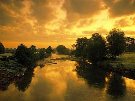 imagenes de paisajes raros vivelavida se feliz abril 2011