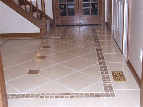 Floor Tiles Design by Decoration Floor Tile Design Patterns Of New Inspiration
