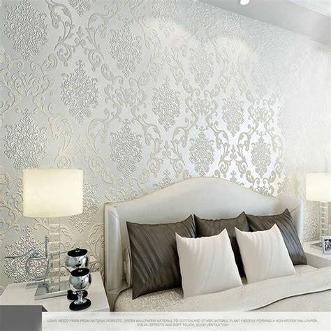 The 25  best Wallpaper for living room ideas on Pinterest