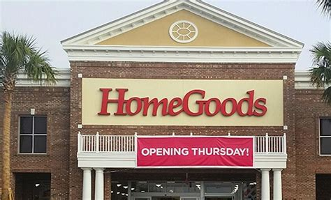 new home goods store openings 28 images new homegoods